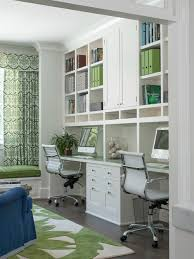 home offices designs home office design ideas remodels amp photos collection box room office ideas