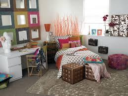 kids room decor ideas compact