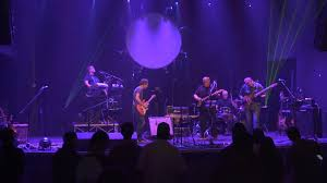 Floyd: A <b>Pink Floyd</b> Tribute – Tickets – Wooly's – Des Moines, IA ...