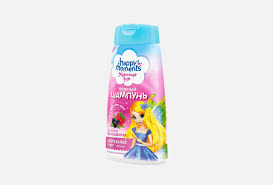 <b>Детский шампунь для волос</b> купить — цена в интернет-магазине ...