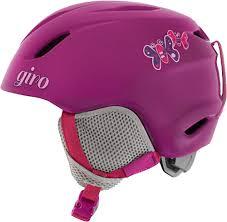 Купить <b>Шлем Giro Launch</b> в магазине Робинзон