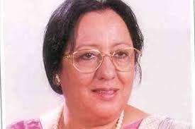 65 ஆண்டுகளில் முஸ்லிம்களுக்காக காங்கிரஸ் எதுவும் செய்யவில்லை