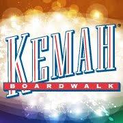 Kemah Boardwalk - Home | Facebook