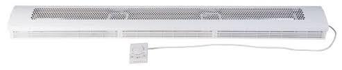 <b>Тепловая завеса WWQ</b> TZR-9S — купить по выгодной цене на ...