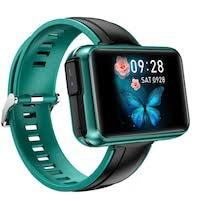 Buy <b>Smart Watches</b> Online | Gearbest UK