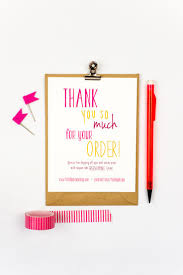 after interview thank you card samples cover letter templates after interview thank you card samples cover letter templates