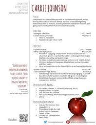 1000 ideas about sample resume templates on pinterest job resume samples professional resume samples and nursing resume template education resume sample