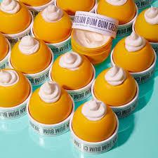 <b>Brazilian</b> Bum Bum Cream - <b>Sol de Janeiro</b>   Sephora