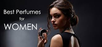 36 <b>Best Selling</b> & Smelling Perfumes for Women in <b>2019</b> - Reviews