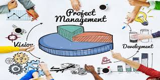 Project Management Assignment Help Needed   Leave It To Us  Assignments Help Tutors