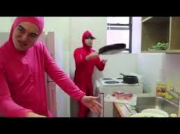 Meme Machine - Filthy Frank Song - YouTube via Relatably.com