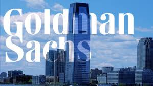 Image result for goldman sachs russia