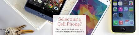 Phones — Smartphones, Phone Systems & Accessories ...
