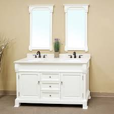 white double sink bathroom oxford  inch antique white traditional double sink bathroom vanity antique white  inch bathroom vanity tsc