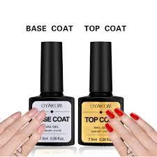 Матовый <b>Гель</b>-<b>лак</b> OXXI для ногтей, 8 мл, Ультрафиолетовый ...