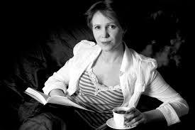 <b>Аня Амасова</b> – биография, книги, отзывы, цитаты