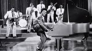 <b>Little Richard</b> - <b>Mono</b> Box: The Complete Specialty & Vee-Jay ...