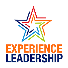 Experience Leadership - The Small Business Podcast