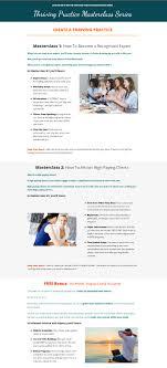 <b>Beautiful</b> custom <b>sales</b> page <b>design</b> using Beaver Builder ...