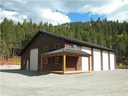 garage living quarters kit pictures of metal shops with living quarters rv amp boat storage build