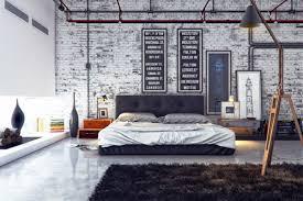 images bedroom ideas pinterest textured  bricks brick wallpaper and white bricks on pinterest inspiring brick