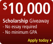 no essay scholarships  lt  student lists
