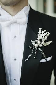 1000 ideas about black and white tuxedo on pinterest white tuxedo tuxedos and navy bridesmaid dresses awesome black white