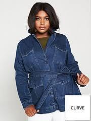 Plus Size Clothing | Plus Size Fashion | Littlewoods.com