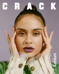 crack issue 62 by crack magazine issuu