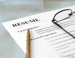 What does a Freelance Resume Writer do   with pictures  wiseGEEK Established freelance resume writers often focus on clients who work in a specific sector