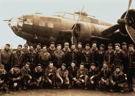 world war ii research topics for homework essays