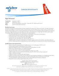 sample resume out experience cover letter strong words how sample resume out experience cover letter flight attendant cover letter cabin crew sample job and resume
