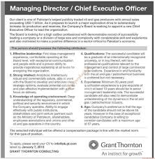 managing director and chief executive officers jobs dawn jobs managing director and chief executive officers jobs dawn jobs ads 25 2014