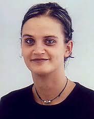 <b>Antje Schäfer</b>. Schatzmeisterin - antjeschfer