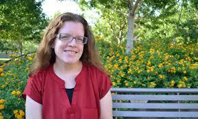 social work senior wins national essay contest describing her work  social work senior wins national essay contest describing her work with the homeless