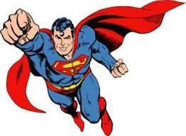 Resultado de imagen para superman