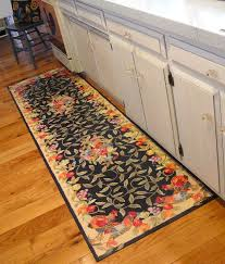 Machine Washable Kitchen Rugs Kitchen Washable Kitchen Rugs Inside Magnificent Really Awesome