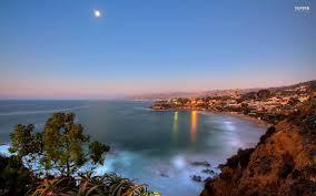 Stunning Luxury 180° Beachfront View 7000 ft.² Villa (<b>США</b> Лагуна ...