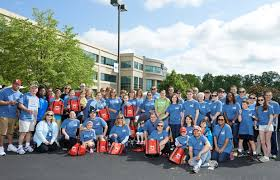 south jersey walk now for autism speaks slated for  if you ve been around ari or any of the holman nj operations for more than a few months you re probably aware of the passion that melissa and her team