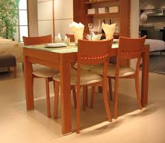 Dining Room Furniture Plans Dining Room Sets For Apartments Modern Glass Dining Table Modern