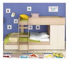 Детские <b>двухъярусные кровати Golden</b> Kids - купить детские ...