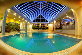 extraordinary house architecture ideas features extraordinary house architecture ideas features indoor pools amazing amazing indoor pool lighting