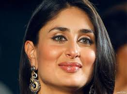 Bollywood Actors Kareena Kapoor 1400 x 1032 954 kB jpeg - kareena-kapoor_16057