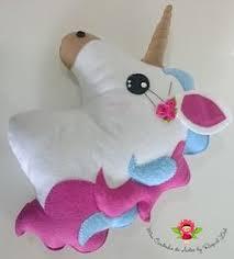 229 Best <b>Unicorns</b> images | <b>Unicorn</b> crafts, <b>Unicorn</b> party, <b>Unicorn</b> ...