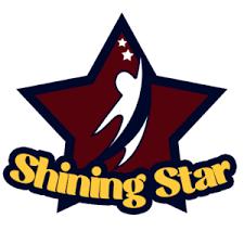 <b>Shining</b> Star <b>International</b> School: Best School in Abu Dhabi