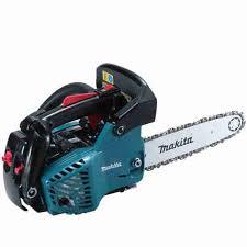 Buy <b>Makita</b> 400mm Petrol Chain Saw (Entry Class), <b>EA3502S40B</b> ...