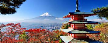 Resultado de imagen para monte fuji