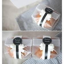 Cake Bags: Amazon.co.uk