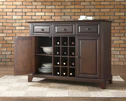 Dining Room Hutch Furniture Modern Dining Room Cabinet Dining Room White Dining Room Cabinets