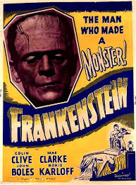 2013 independent film news and media complete classic movie frankenstein 1931